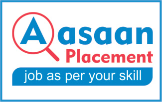 Aasaan Placement