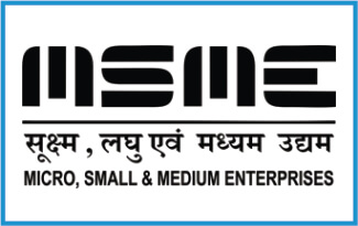 Ministry of MSME, Government of India