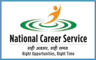National Career Service